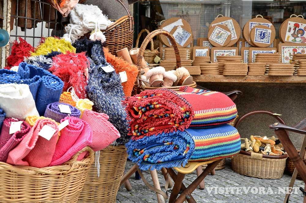 Alentejo Handicraft