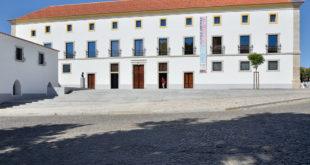 Cultural Centre Forum Eugénio de Almeida