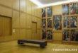 Evora Museum, Museu Evora
