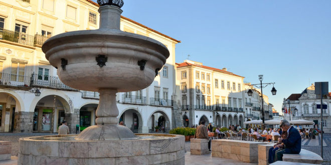Hotel Evora Alentejo, hostel Evora Portugal