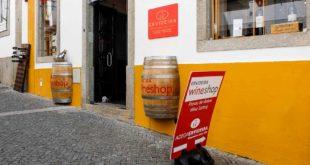 Alentejo wine, Portugal wine