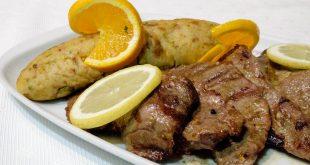 gastronomy alentejo food