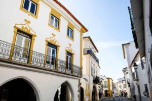 hotel-evora-portugal