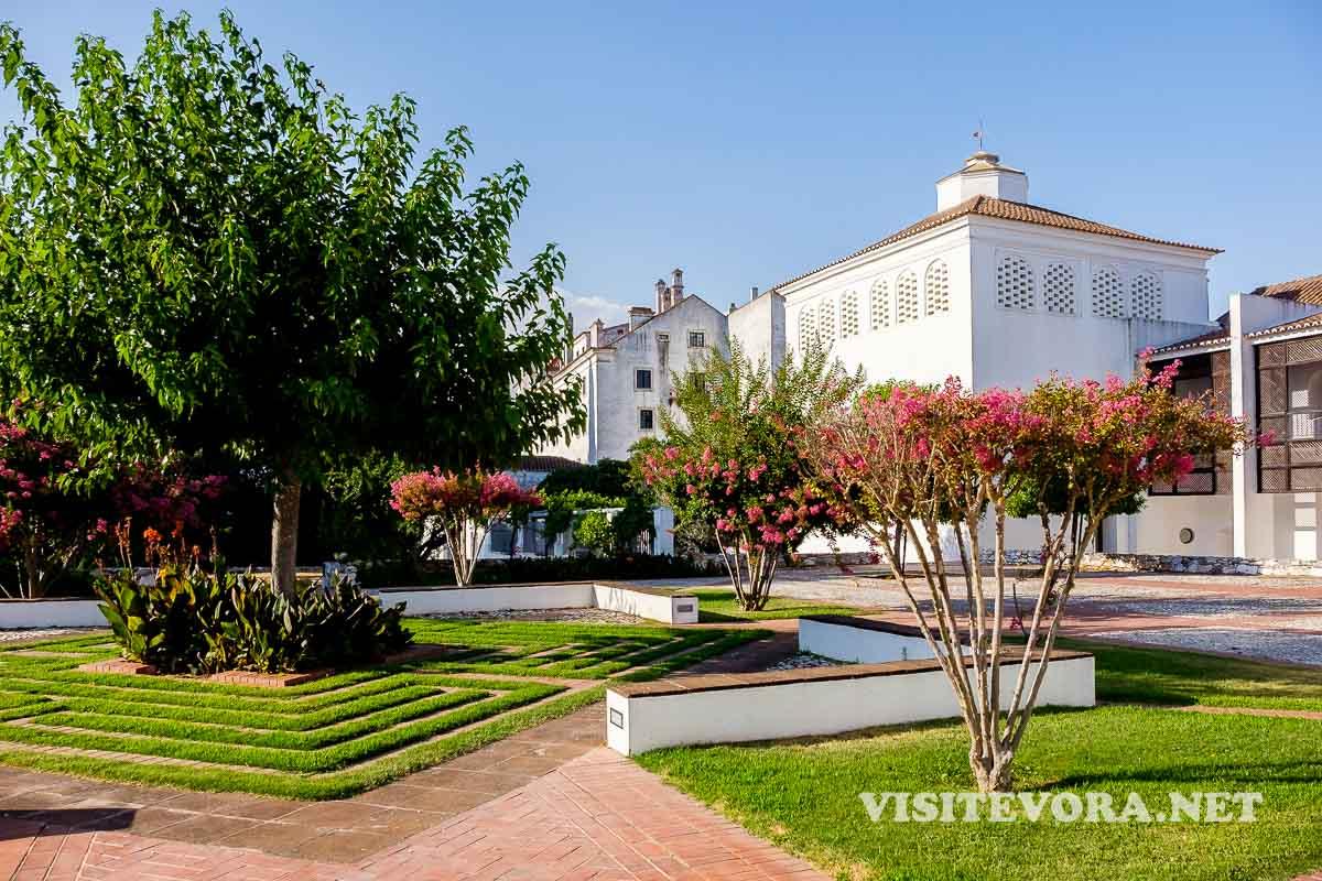 historic hotel vila vicosa