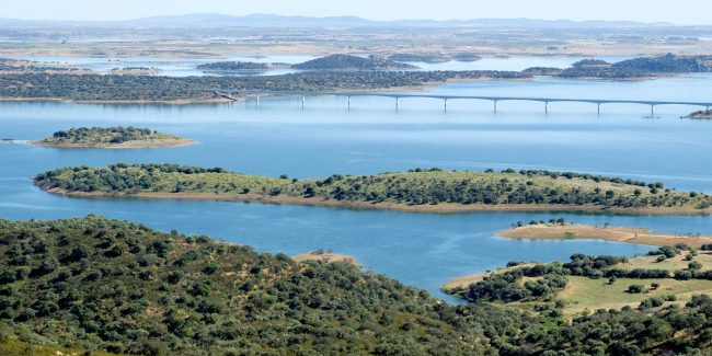 "Trekking Alentejo ""Nature, History, Traditions"" – 8 days"