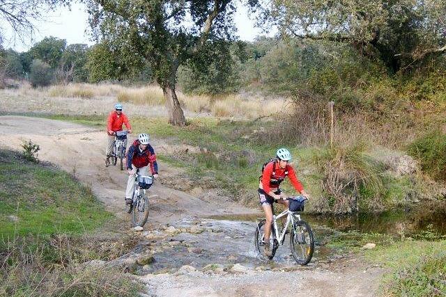 bike evora alentejo cycling