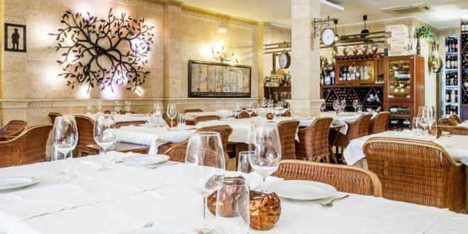 restaurant evora alentejo