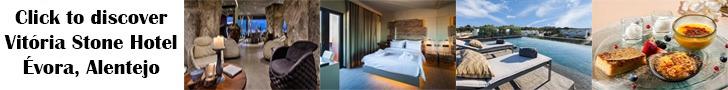 hotel evora vitoria stone