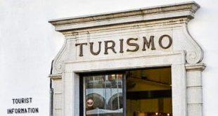 tourist office evora information
