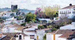 tour alentejo portugal centre