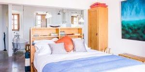 evoramonte hotel Alentejo