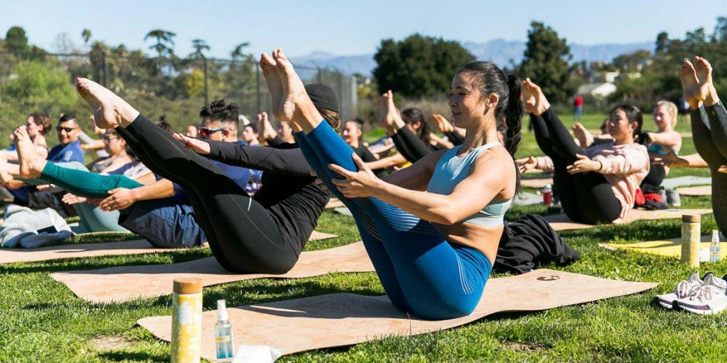 yoga portugal retreat