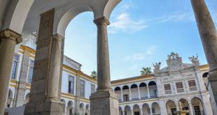 Évora Unesco, ciudad museo patrimonio mundial