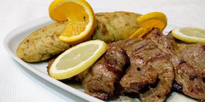 Gastronomía alentejana – comida en Alentejo, Portugal