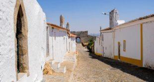 Fotos del Alentejo, Fotografías del Alentejo (Portugal)