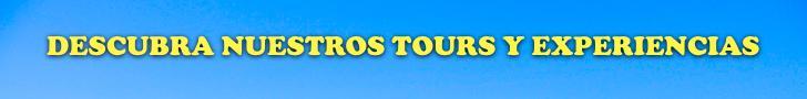 Tours Evora Alentejo paseos