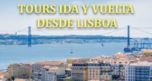 tours ida vuelta portugal alentejo