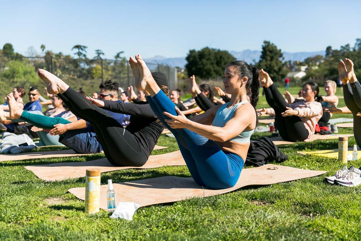 yoga portugal retiro