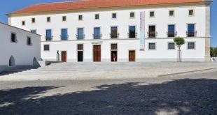 Centro de Arte e Cultura Eugénio de Almeida