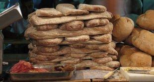 Gastronomia alentejana, comida no Alentejo