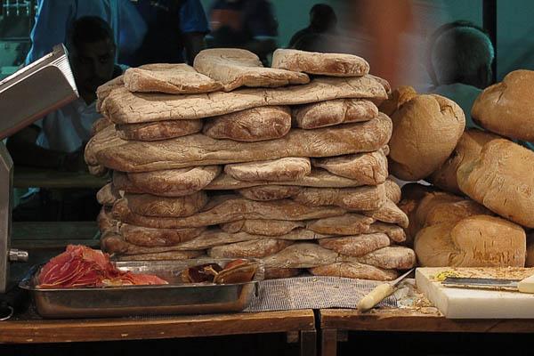 Gastronomia Alentejo Comida Evora-1