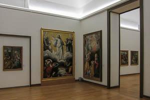 Museu Evora