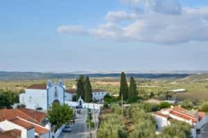 Turismo Rural Alentejo