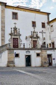 convento sao jose esperanca