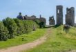 Visitar Montemor-o-Novo, do castelo às ruas da cidade