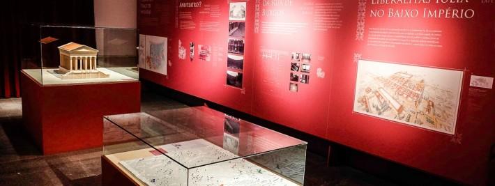 museus evora convento remedios