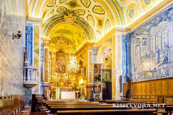 arraiolos-igreja-misericordia