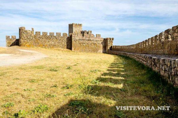 arraiolos-muralhas-castelo