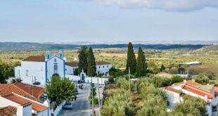 Redondo – visitar a tradição de um Alentejo autêntico
