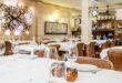 restaurante evora alentejo