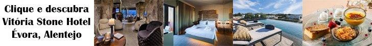 Hotel Évora