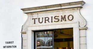 posto turismo evora