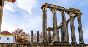 Visitar Évora – 10 razões para vir conhecer o Alentejo