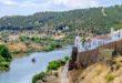 Visitar Mértola, a vila-museu do Alentejo (Portugal)