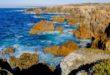Costa Alentejana | O Sudoeste Alentejano e a Costa Vicentina