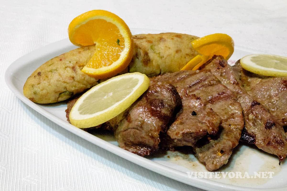 alentejo unesco dieta mediterranea