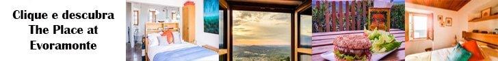 Hotel Évora monte