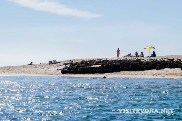 praia vila nova milfontes