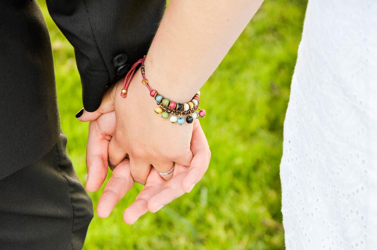 organizador casamento alentejo
