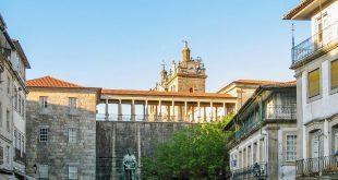 Tour em Portugal emigrantes portugueses