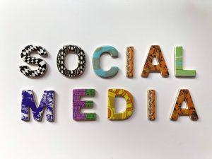 Gestão de redes sociais alentejo