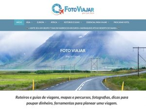 website design alentejo