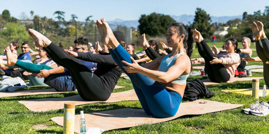 yoga retiro portugal